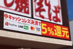 福岡の外食企業のSDGs取組み事例。販促現場から実現する環境対策。